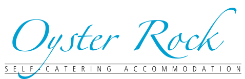 102 Oyster Rock Self Catering Apartment Umhlanga Accommodation